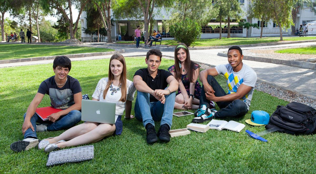 Four New Postgraduate Programs from EMU