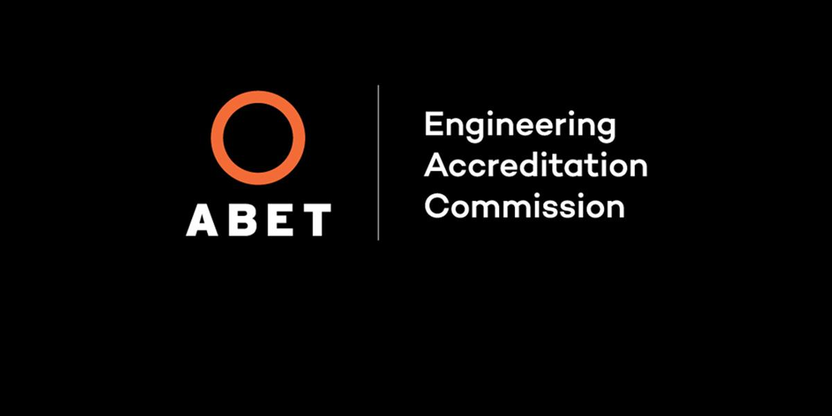 Civil Engineering, Computer Engineering, Software Engineering, Electrical and Electronic Engineering, Industrial Engineering, Mechanical Engineering, Mechatronics Engineering Programs are accredited by the  Engineering Accreditation Commission of ABET